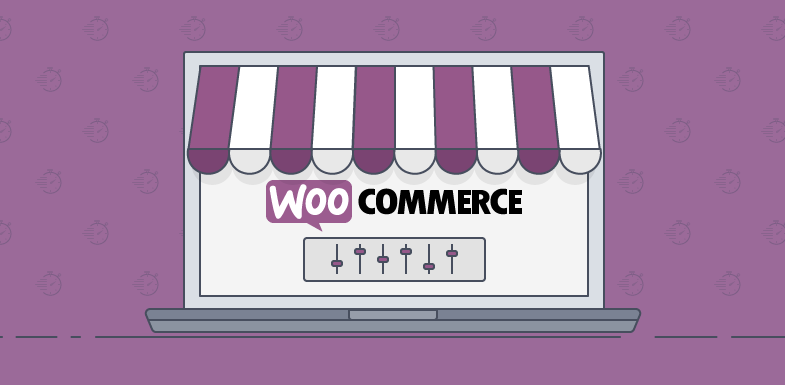 woo-commerce-eshop